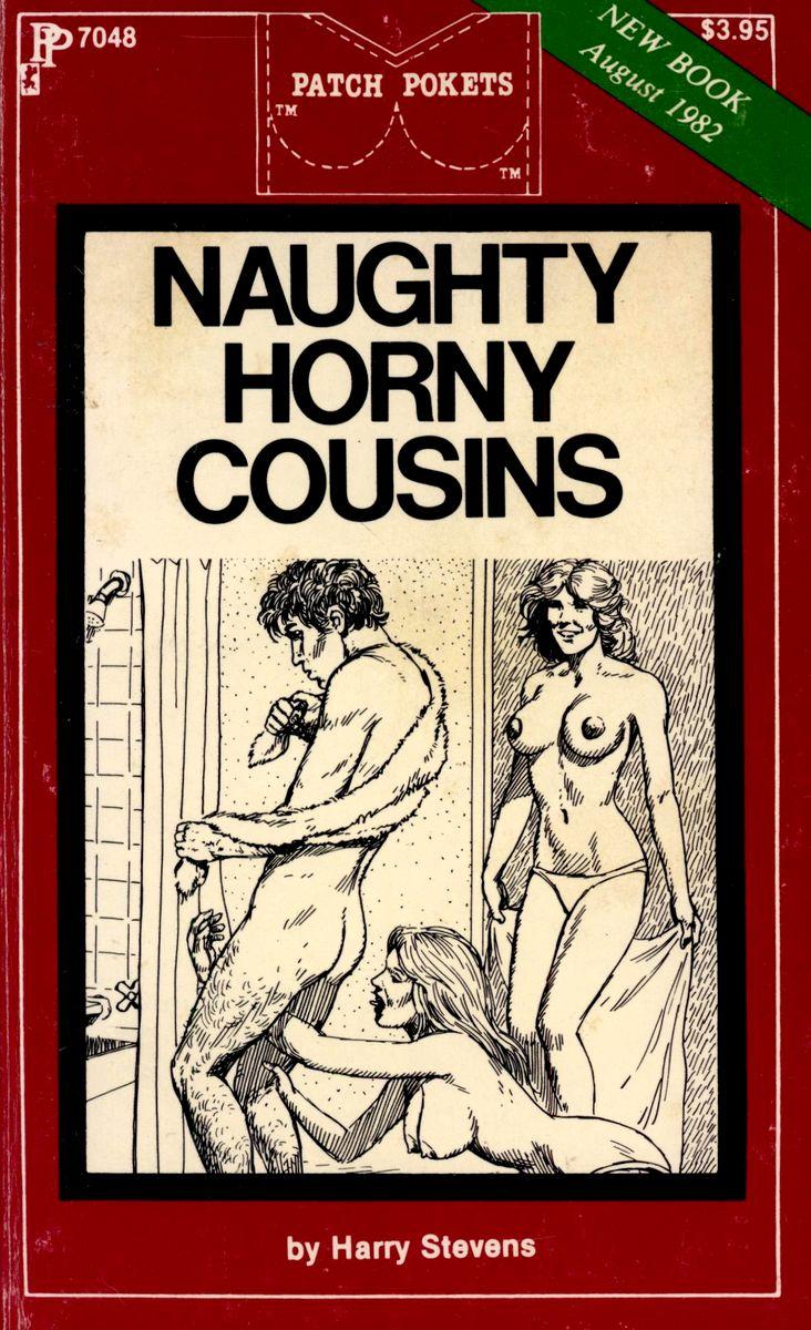 Relationships sex book set